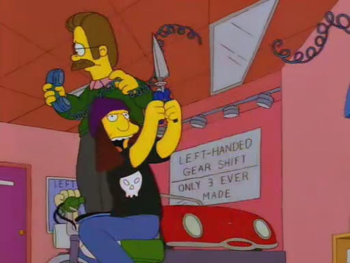 File:In Marge We Trust 66.JPG