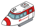 File:Monorail Tapped Out.png