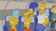 Politically Inept, with Homer Simpson 19