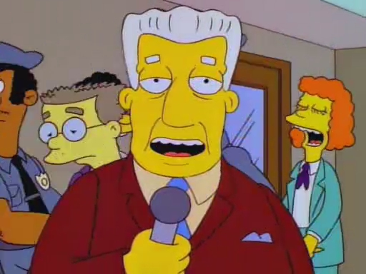 File:Who Shot Mr. Burns, Part Two 29.JPG