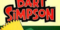Bart Simpson Comics 68