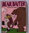 Bear Baiter Magazine