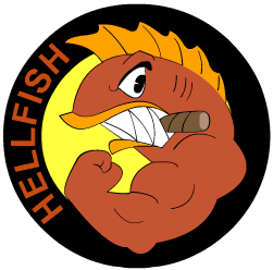 File:Flying Hellfish.png