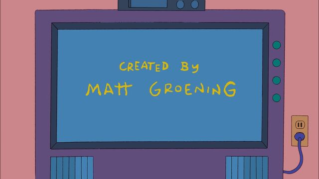 File:Mathlete's Feat Credits 1.JPG