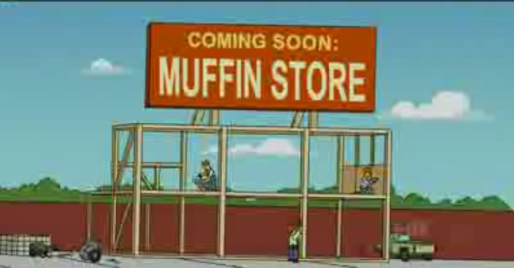 File:Muffin Store.png