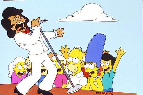 File:Bart's Inner Child (Promo Picture).jpg
