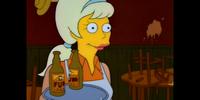 Fudd Beer