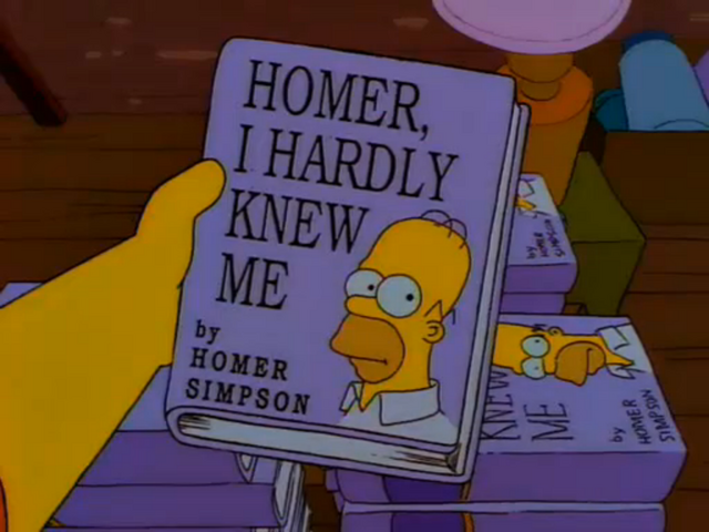 File:Homer's book.png