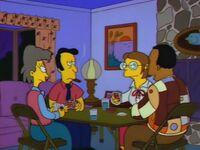 Marge in Chains 49