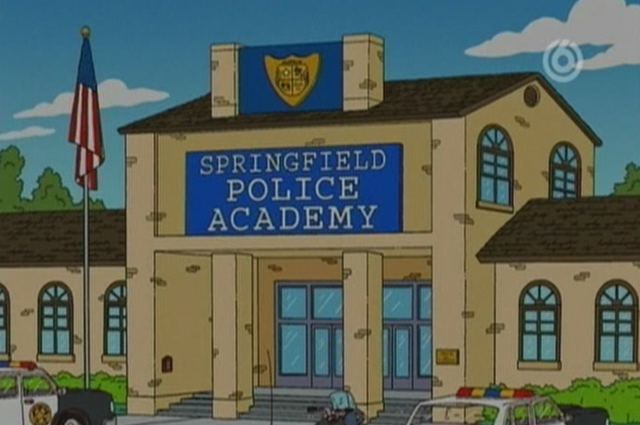 File:Police Academy.png