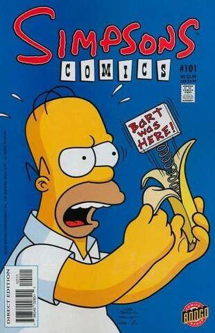 File:Simpsonscomics00101.jpg