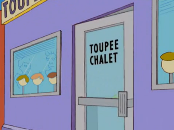 File:Toupee Chalet.png