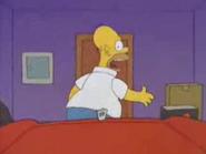 HomerRunningEarlyS2