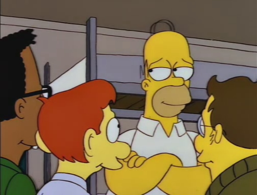 File:Homer Goes to College 100.JPG