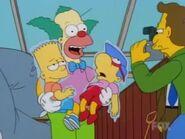 Large Marge 96