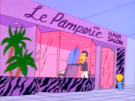 File:Le Pamperie Hair Salon.png