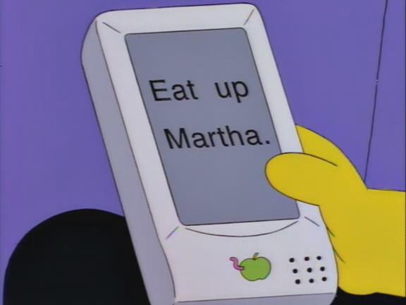 File:Lisa on Ice 24.JPG