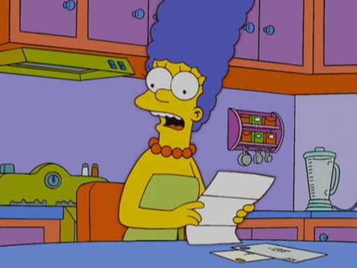 File:Please Homer, Don't Hammer 'Em 18.JPG