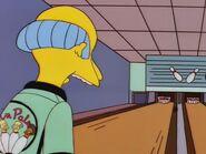 Team Homer 35