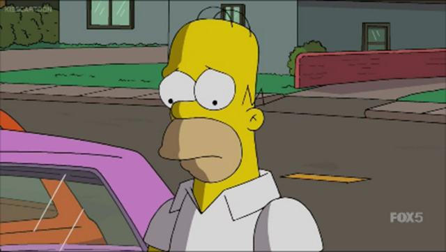 File:The Simpsons - Every Man's Dream 12.png