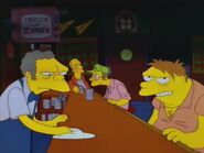 Who Shot Mr. Burns, Part Two 44