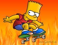 File:200px-Bart-simpson.jpg