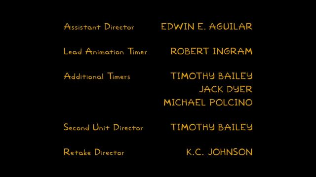 File:Dark Knight Court Credits 59.JPG