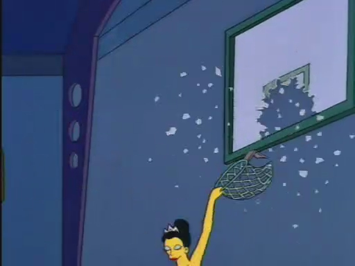 File:Marge on the Lam 33.JPG