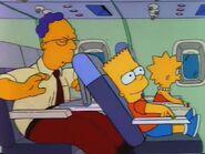 Mr. Lisa Goes to Washington 50