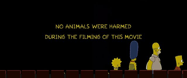File:The Simpsons Movie 310.JPG