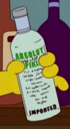 File:Absolut Pikl.png