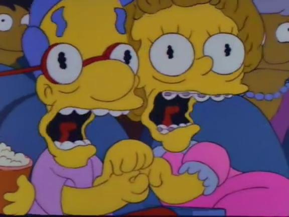 File:Bart's Friend Falls in Love 72.JPG