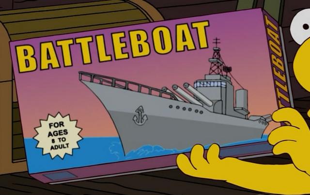 File:Battleboat.png