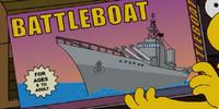 Battleboat