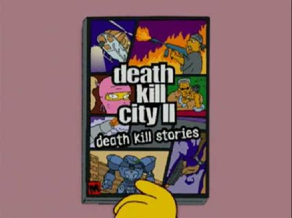 File:Deathkill2.jpg