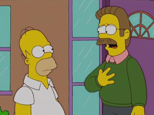 File:Home Away from Homer 75.JPG