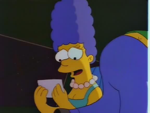 File:I Married Marge -00128.jpg