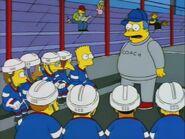 Lisa on Ice 54