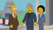 Politically Inept, with Homer Simpson 70
