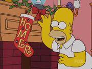 See Homer Run 1