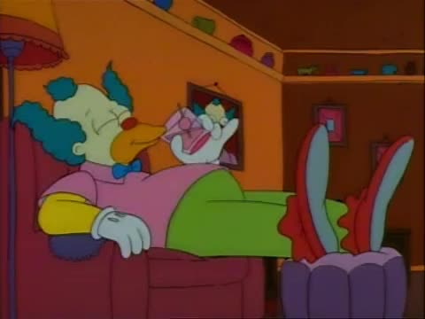 File:Krusty gets busted -00046.jpg