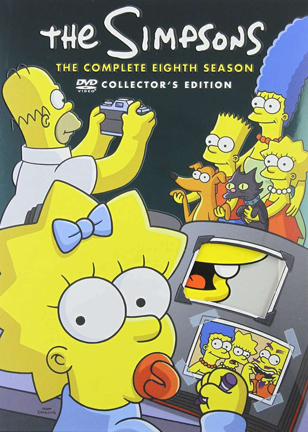 File:Simpsons s8.png