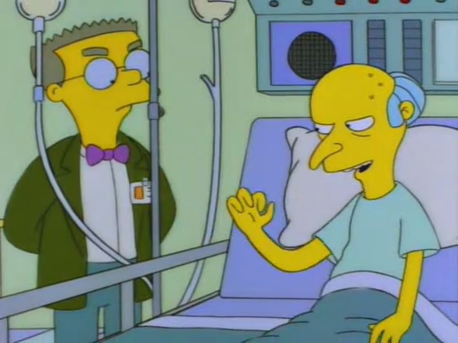 File:Who Shot Mr. Burns, Part Two 104.JPG