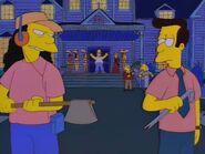 Bart After Dark 88