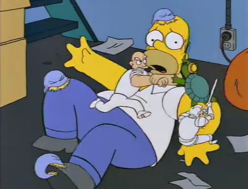 File:Bart Gets an Elephant 18.JPG