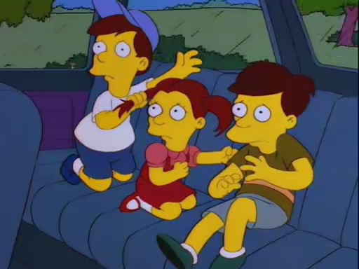 File:Bart on the Road 67.JPG