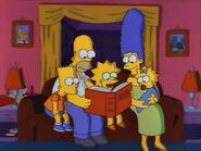 Homer Defined 110