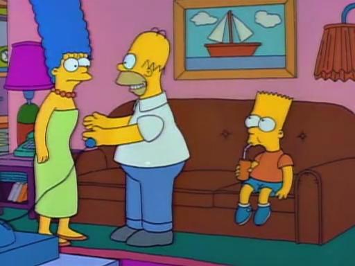 File:Lisa's Substitute 48.JPG