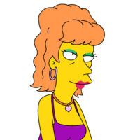 Amber Simpson.png