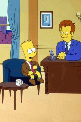 File:Bart Gets Famous (Promo Picture).jpg